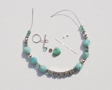 Mothers Bracelet Project